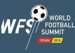 AUDITEL participates in the WFS