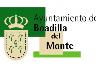 "AUDITEL will install the lighting for the ""El Olivar"" residential complex at Boadilla del Monte"