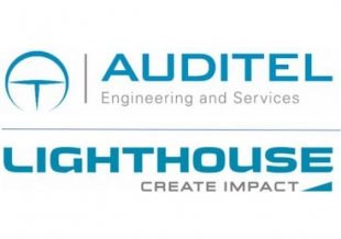 Lighthouse and Auditel Spain announce new strategic alliance
