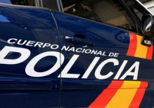 AUDITEL will replace the HVAC equipment for the National Police in Canillas (Madrid)