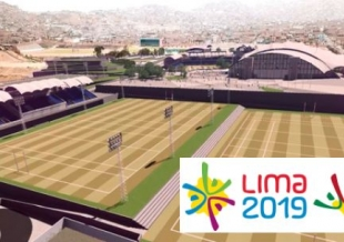 AUDITEL confirms its participation in the Pan American and Parapan American Games (Lima 2019)